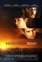 Reservation Road movie poster (2007) picture MOV_9914a54b