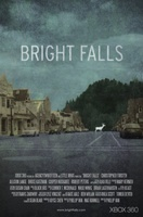 Bright Falls movie poster (2010) picture MOV_991bb549