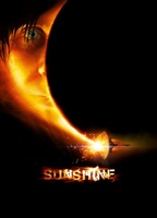 Sunshine movie poster (2007) picture MOV_99208d32