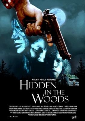 En las afueras de la ciudad movie poster (2012) poster MOV_99223a32