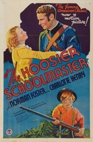 The Hoosier Schoolmaster movie poster (1935) picture MOV_992d513b