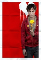 Warm Bodies movie poster (2012) picture MOV_99346100
