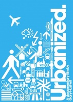 Urbanized movie poster (2011) picture MOV_99376044