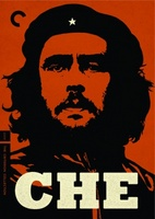 Che: Part Two movie poster (2008) picture MOV_99385b17