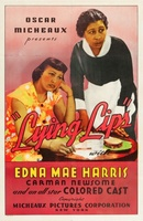 Lying Lips movie poster (1939) picture MOV_993ea964