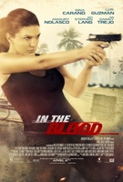 In the Blood movie poster (2013) picture MOV_994376dd