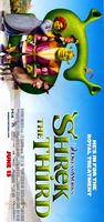 Shrek the Third movie poster (2007) picture MOV_9946e888