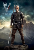 Vikings movie poster (2013) picture MOV_994939be
