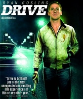 Drive movie poster (2011) picture MOV_9950f989