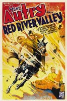 Red River Valley movie poster (1936) picture MOV_995ab894