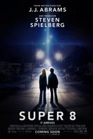 Super 8 movie poster (2011) picture MOV_995f2f88