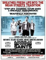 A Guide to Recognizing Your Saints movie poster (2006) picture MOV_9962252d