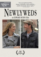 Newlyweds movie poster (2011) picture MOV_99642ec3