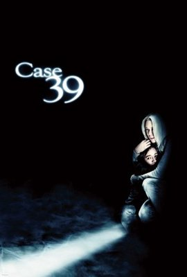 Case 39 movie poster (2009) poster MOV_996495f0