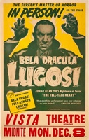 Dracula movie poster (1931) picture MOV_9968219f