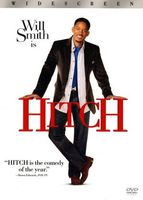 Hitch movie poster (2005) picture MOV_996d0b22