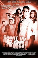 Shoot the Hero movie poster (2010) picture MOV_996eef3d