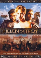 Helen of Troy movie poster (2003) picture MOV_99747d38