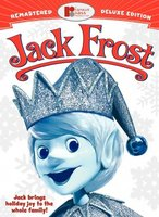 Jack Frost movie poster (1979) picture MOV_99755981