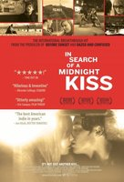 In Search of a Midnight Kiss movie poster (2007) picture MOV_99818333