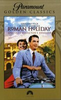 Roman Holiday movie poster (1953) picture MOV_998919df
