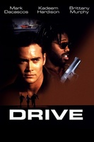 Drive movie poster (1997) picture MOV_998a2157