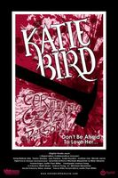 KatieBird *Certifiable Crazy Person movie poster (2005) picture MOV_9594a61a
