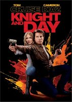 Knight & Day movie poster (2010) picture MOV_99929b76
