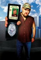 Larry the Cable Guy: Health Inspector movie poster (2006) picture MOV_999a79ea