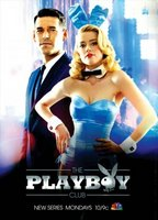 The Playboy Club movie poster (2011) picture MOV_999c8d51
