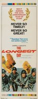 The Longest Day movie poster (1962) picture MOV_999f959d