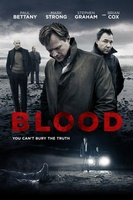 Blood movie poster (2012) picture MOV_99ad52ce