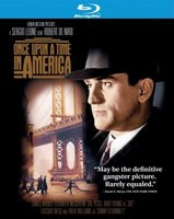 Once Upon a Time in America movie poster (1984) picture MOV_1a2db3b4