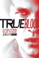 True Blood movie poster (2007) picture MOV_11e2e26c