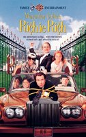 Ri¢hie Ri¢h movie poster (1994) picture MOV_99b803e9