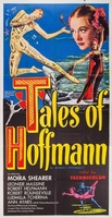 The Tales of Hoffmann movie poster (1951) picture MOV_99c1c2be