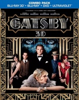 The Great Gatsby movie poster (2013) picture MOV_99c5a9cc