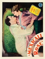 Mexicali Rose movie poster (1929) picture MOV_99cab95a