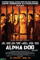 Alpha Dog movie poster (2006) picture MOV_99cb8fc1