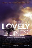 The Lovely Bones movie poster (2009) picture MOV_99ccedc2