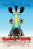 Racing Stripes movie poster (2005) picture MOV_29ac9b51
