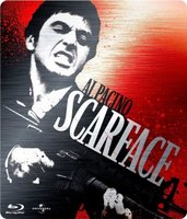 Scarface movie poster (1983) picture MOV_99df15d8