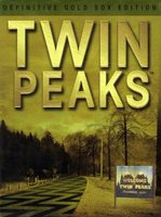 Twin Peaks movie poster (1990) picture MOV_99e0ce58
