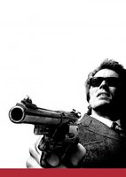 Dirty Harry movie poster (1971) picture MOV_99e1d3dd