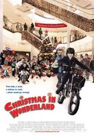 Christmas in Wonderland movie poster (2007) picture MOV_99e38caf