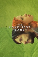 The Loneliest Planet movie poster (2011) picture MOV_99e5d1f6