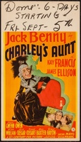 Charley's Aunt movie poster (1941) picture MOV_99e9647b