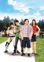 Saving Silverman movie poster (2001) picture MOV_99ee5cd3
