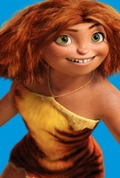 The Croods movie poster (2013) picture MOV_99efddc0