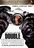 Double Exposure movie poster (1983) picture MOV_99f01748